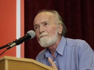 Юрий Белов: Противостояние