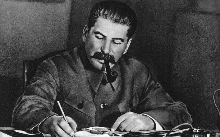 Госдума и большевики