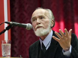 Юрий Белов: Старый хлам под новым флагом