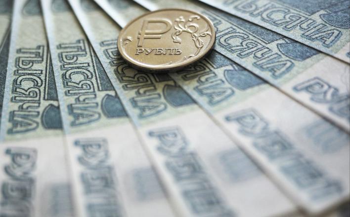МЭР предложило выйти из кризиса через снижение реальных доходов населения